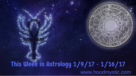 leo star astrology complete crack torrent