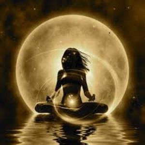 moon in PIsces astrology Tara Greene