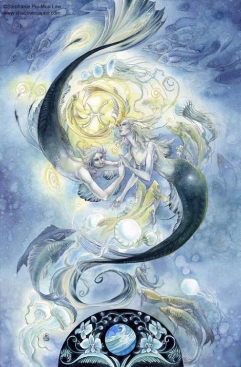 Zodiac___Pisces_by_puimun