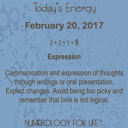 05-feb20