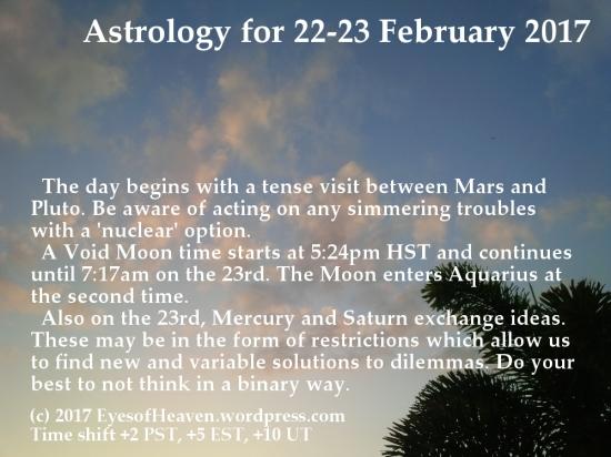 22-23-feb