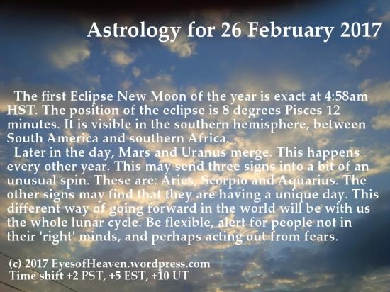 26-feb