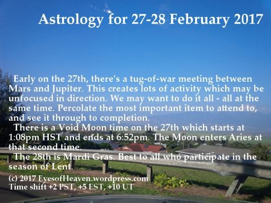 27-28-feb