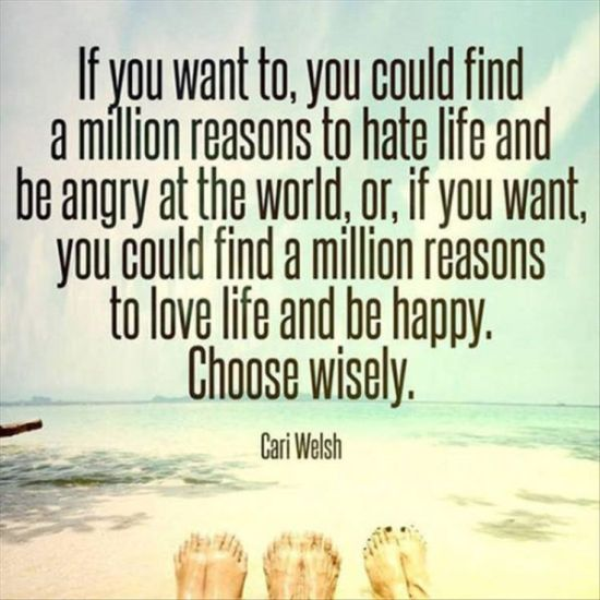 choose-wisely-happy
