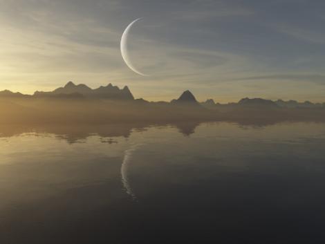 cresent_moon_by_dodg_e-d2zmyxf