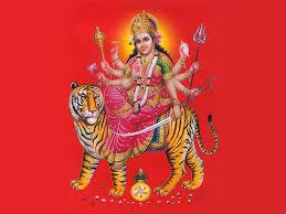 Durga Page of Wands/Tarot card reader Tara Greene