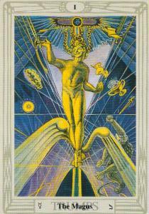 Mercury Retrogade Tara Greene astrology