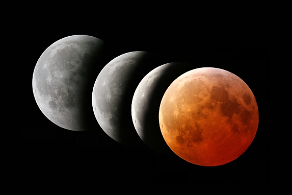 blood moon meaning for scorpio - photo #10