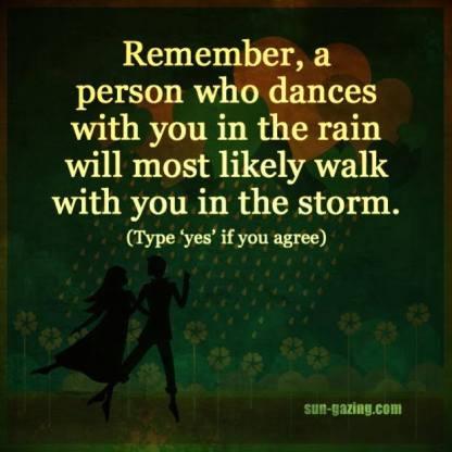 love-walk-rain