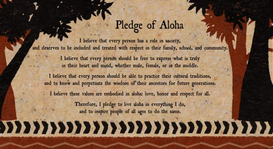 pledge_of_aloha_horizontal