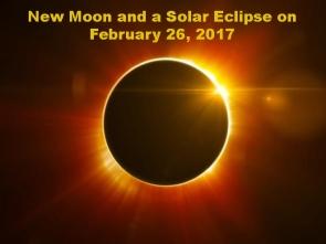 solar-eclispe-copia