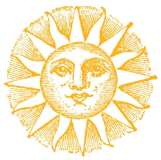 sun-vintageimage-graphics-fairy-org