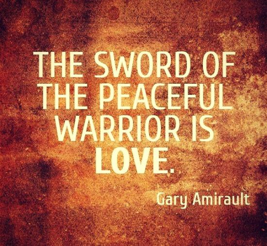 sword-is-love-gary-amirault