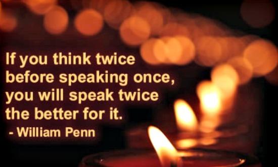 think-twice-william-penn