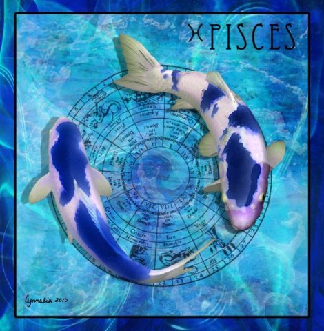 Zodiac__Pisces_by_Cynnalia