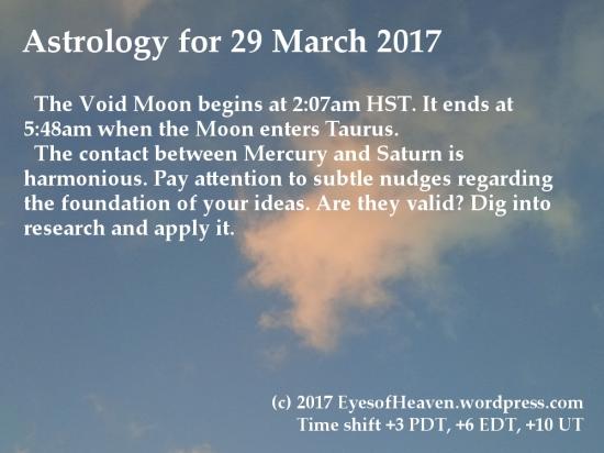 29 March.jpg