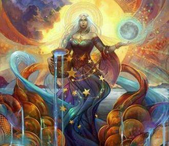 AQUARIUS, freedom, Tara Greene astrology