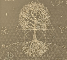 esoteric earth trine Tara Greene witch
