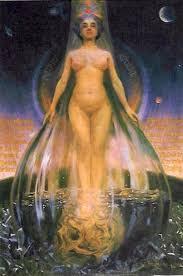 Venus Sun conjunction Astrology Tara greene
