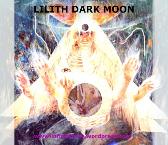 Lilith redux Tara Greene astrology