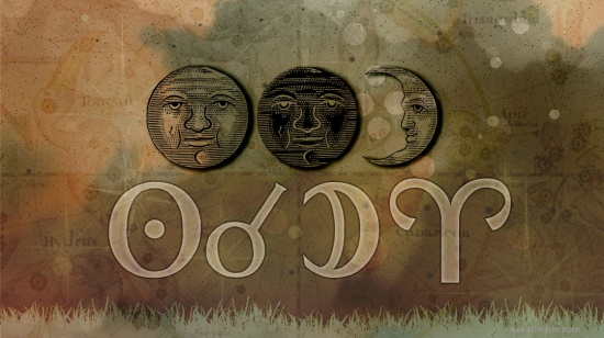 New Moon Aries neutral