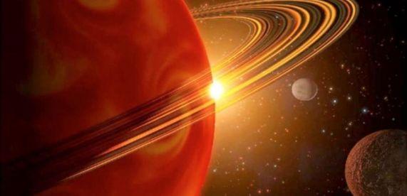 Sun square saturn Astrology Tara Greene