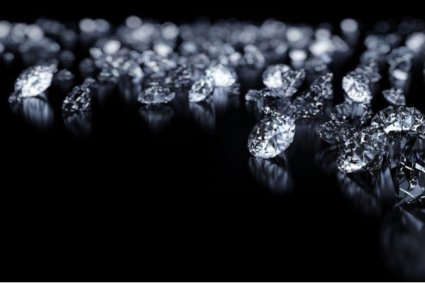 diamonds_1024