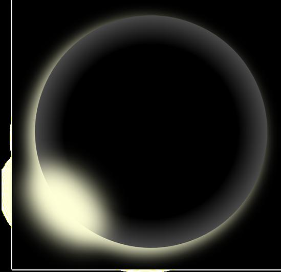 eclipse-32823_640