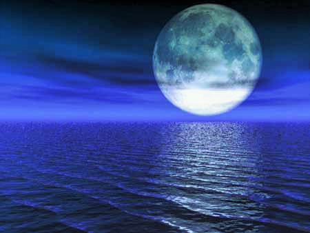 Full Moon In Libra.png