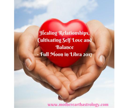 www.motherearthastrology.com(6)