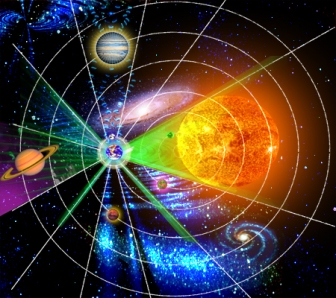 Astrology 4