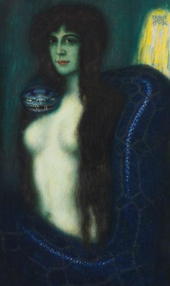 Lilith/Eve Astrology Tara Greene